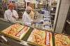Rekordsalg for frossenpizza