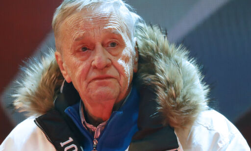 President of FIS shocks: You want the Olympics to dictatorships