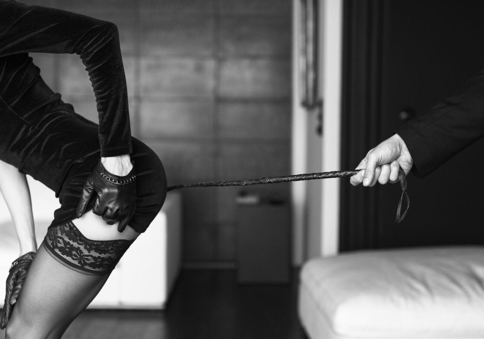 Секс с привязанной девушкой на дому, Порно видео онлайн: ДомашнееБондаж и связывание 9 фотография