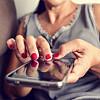 mobil video sex bloww jobb