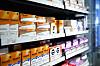SMERTESTILLENDE: Hva er egentlig den perfekte dosen smertestillende mot menssmerter? FOTO: NTB Scanpix