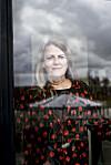 EREKSJONSSVIKT: Da mannen til Rikke gjennomgikk en operasjon, fikk det store konsekvenser for parets sexliv. FOTO: Cathrine Ertmann