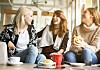 Clipper lager te som er naturlig, fairtrade og rike på smak. Bli med på en eksklusiv prøvesmaking!